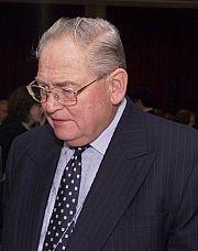 マードックのスキャンダルの背後にフリーメーソンの恐喝?  by Henry Makow Ph.D. _c0139575_0544136.jpg