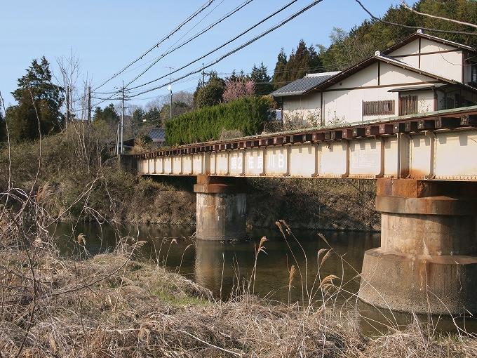津山線の橋梁その1_f0116479_21242944.jpg