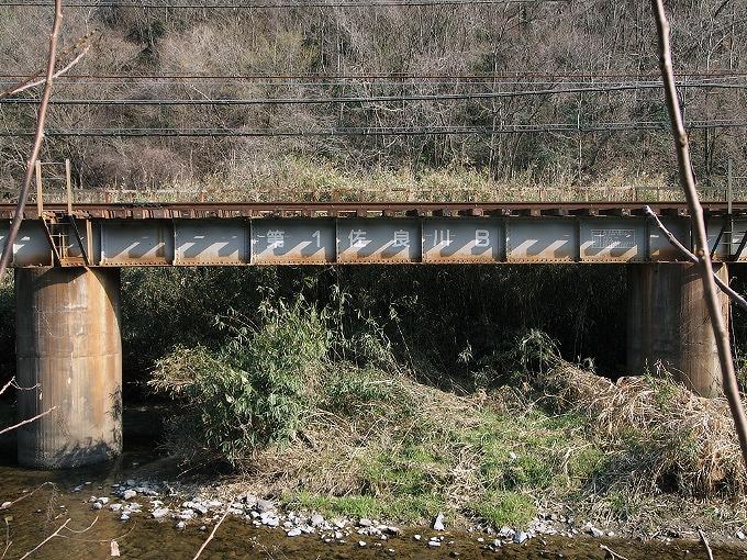 津山線の橋梁その1_f0116479_21252451.jpg