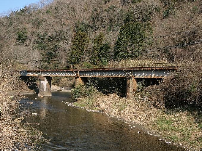 津山線の橋梁その1_f0116479_2125465.jpg