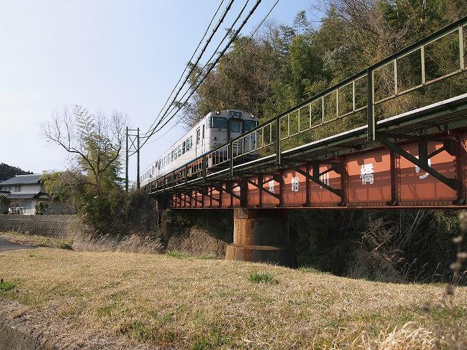津山線の橋梁その1_f0116479_21421733.jpg