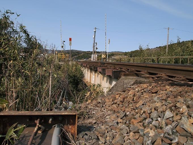 津山線の橋梁その1_f0116479_22154927.jpg