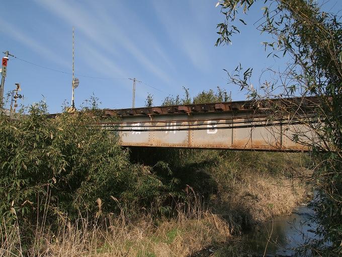 津山線の橋梁その1_f0116479_22161555.jpg