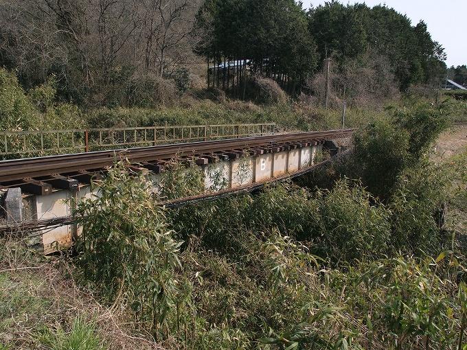 津山線の橋梁その1_f0116479_22165148.jpg