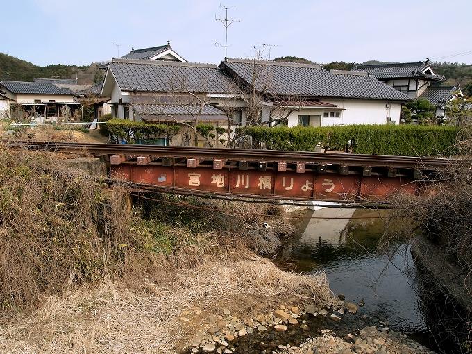 津山線の橋梁その1_f0116479_22221227.jpg