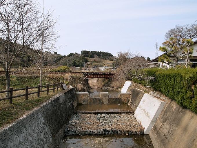 津山線の橋梁その1_f0116479_22223629.jpg