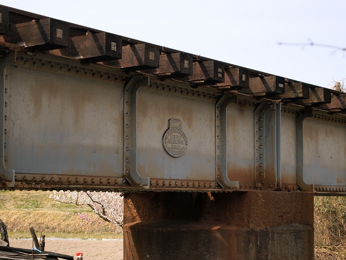 津山線の橋梁その1_f0116479_22301094.jpg