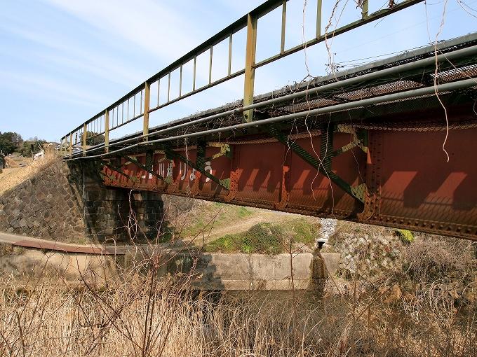 津山線の橋梁その1_f0116479_22372063.jpg