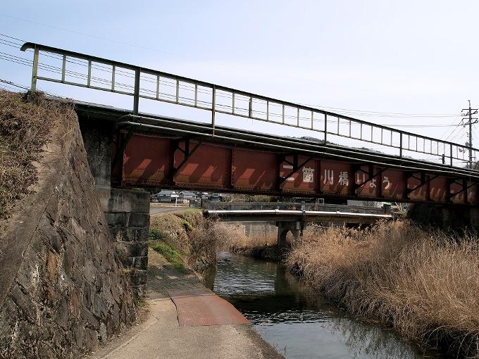 津山線の橋梁その1_f0116479_223823.jpg