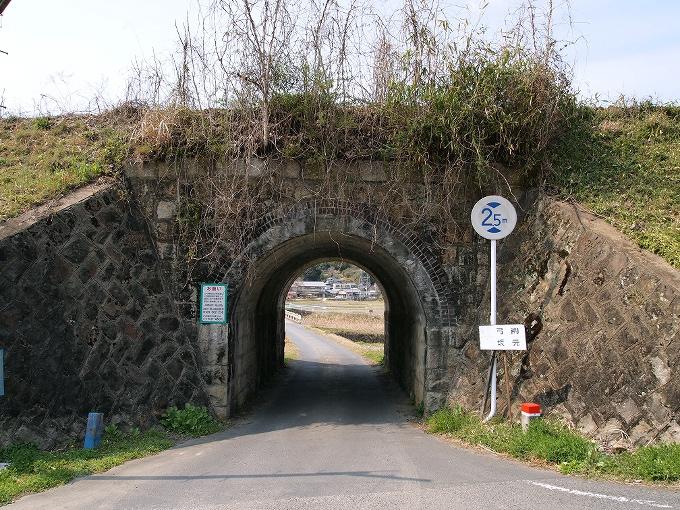 津山線の橋梁その1_f0116479_22441183.jpg