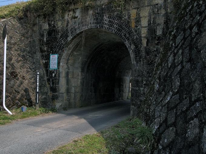 津山線の橋梁その1_f0116479_22444888.jpg