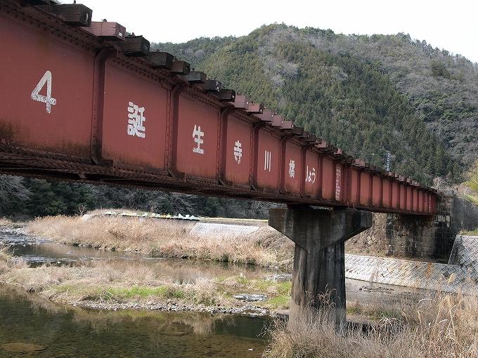 津山線の橋梁その1_f0116479_22493923.jpg