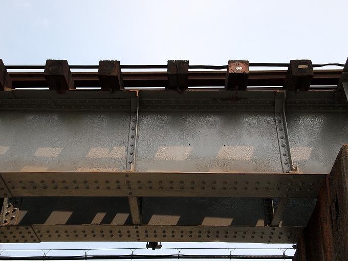 津山線の橋梁その1_f0116479_22513956.jpg