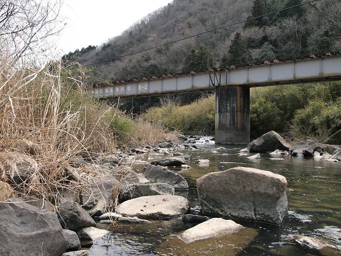 津山線の橋梁その1_f0116479_23454681.jpg