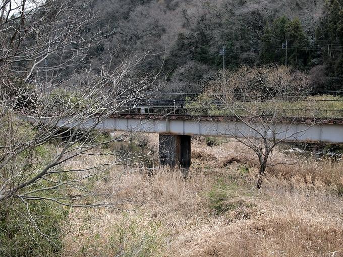 津山線の橋梁その1_f0116479_23462935.jpg