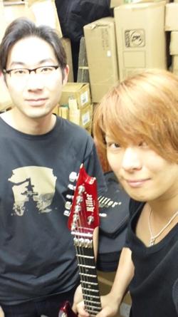 キラーギターズ_e0146185_1831327.jpg