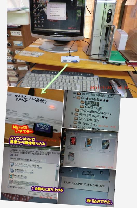 b0205192_14532764.jpg