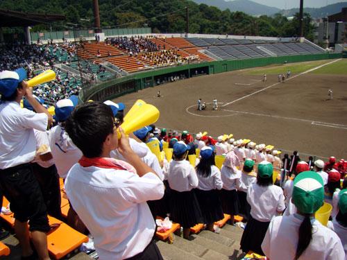高校野球は感動だ!!!_a0047200_22152088.jpg
