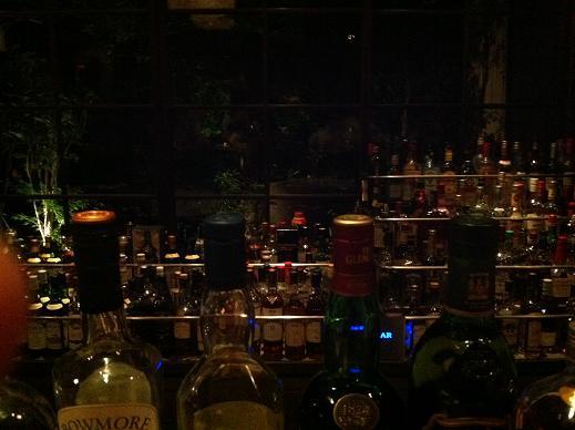 平野の夜は・・・_c0037103_21463719.jpg