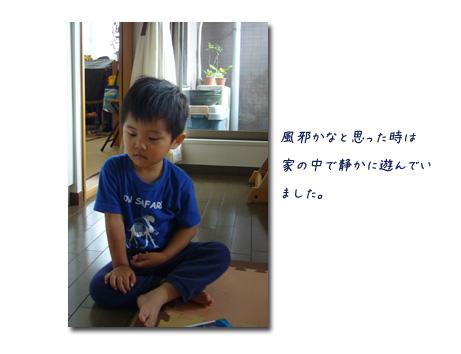 c0051105_1655175.jpg