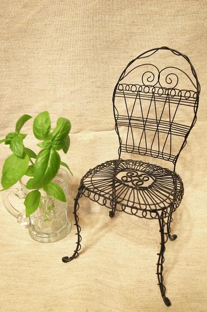 34 chair_a0192908_23225335.jpg