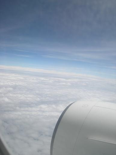 初めての北海道 その1_d0115409_5274839.jpg