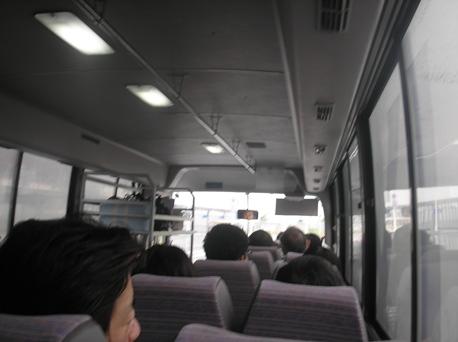 初めての北海道 その1_d0115409_5441310.jpg