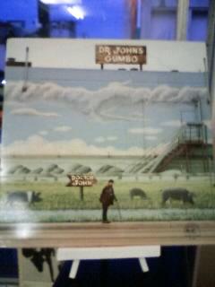 今日のオススメ (USED LP , CD)_b0125413_19492830.jpg