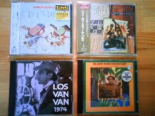 今日のオススメ (USED LP , CD)_b0125413_19502577.jpg