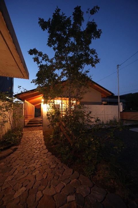 「和田の家」竣工写真_b0179213_14563785.jpg