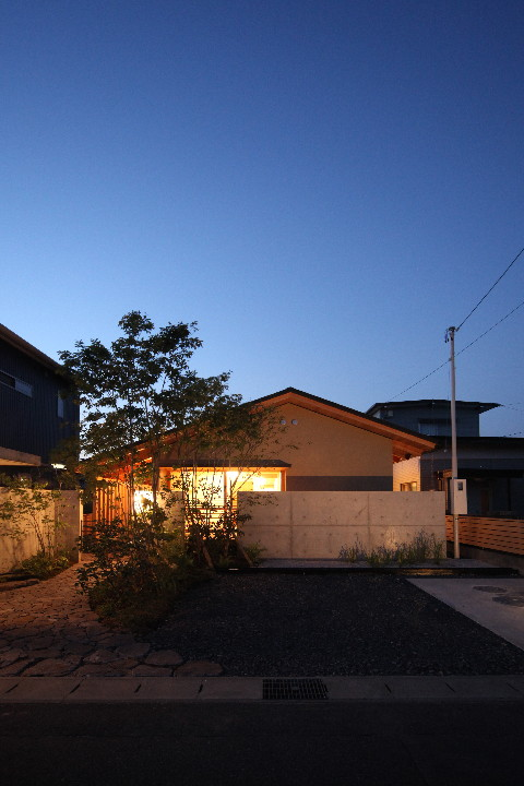 「和田の家」竣工写真_b0179213_14593846.jpg