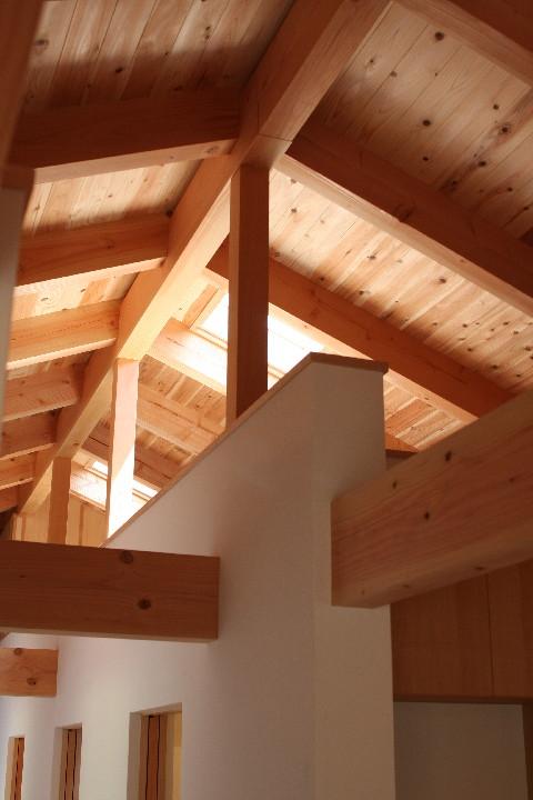 「和田の家」竣工写真_b0179213_150615.jpg