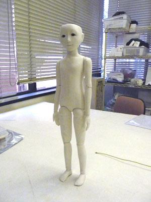 2011創作人形科マスターコース近況報告_b0107314_10395532.jpg
