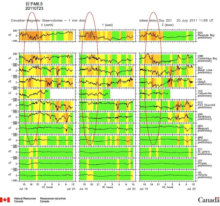 HAARPに地震波か?:研究用26_e0171614_1415761.jpg