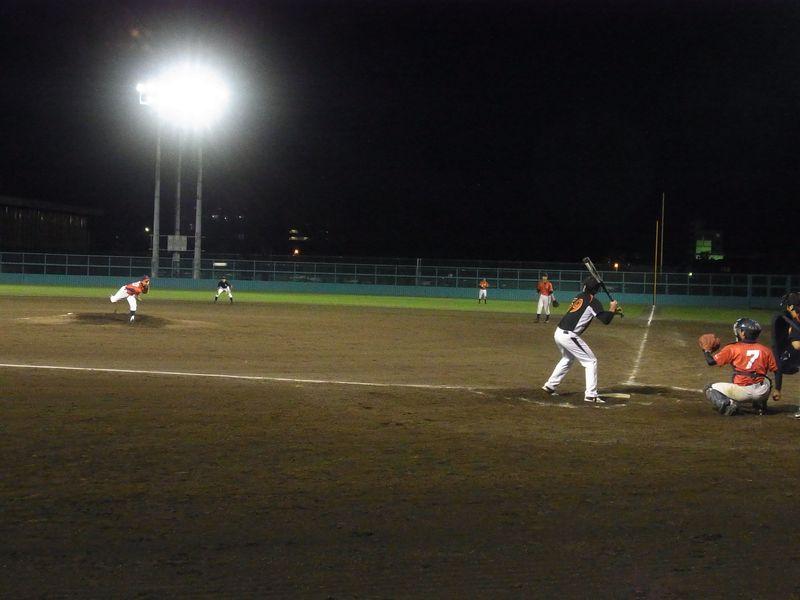 美香保公園野球場_c0025115_22362356.jpg