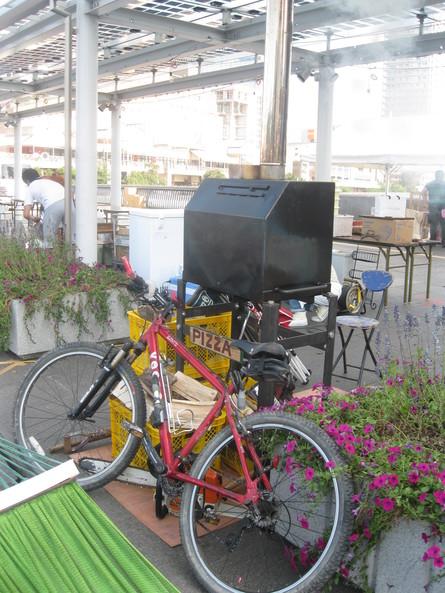 「紫川夜市」(1日目)_a0125419_7315266.jpg