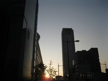「紫川夜市」(1日目)_a0125419_7383651.jpg