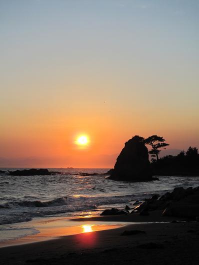 秋谷海岸 散歩(4)_d0150720_649039.jpg