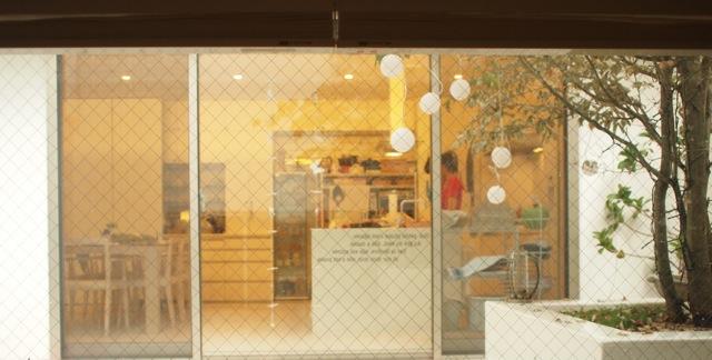 阪急さんと西部ガスさんのお料理教室。_c0175022_23481833.jpg