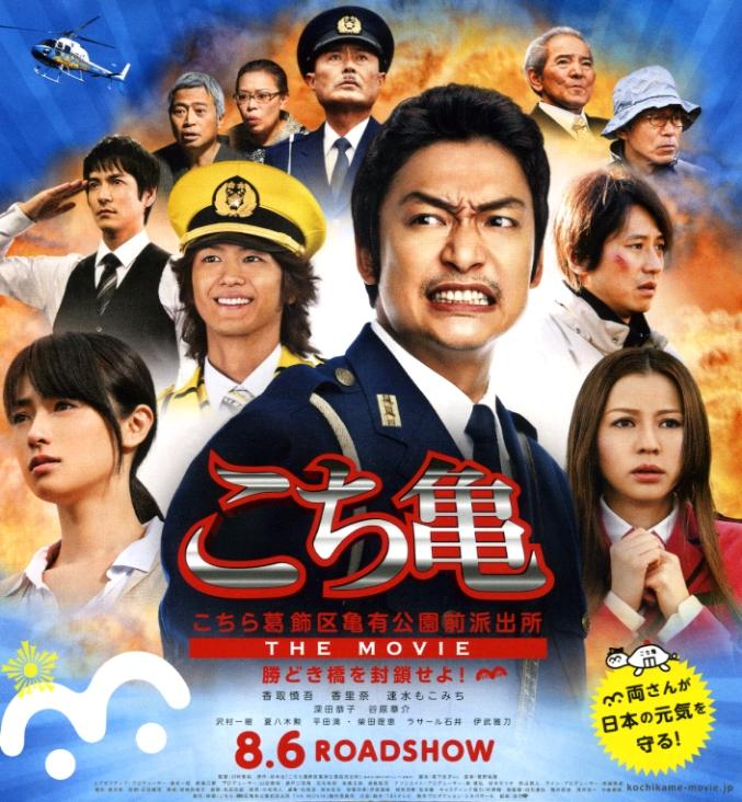 http://pds.exblog.jp/pds/1/201107/23/34/c0146834_17424784.jpg