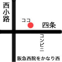 b0102637_2305988.jpg