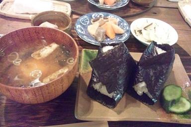 米や松倉_d0100638_16441281.jpg