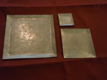南沢奈津子さんの真鍮の仕事_b0132442_16303676.jpg