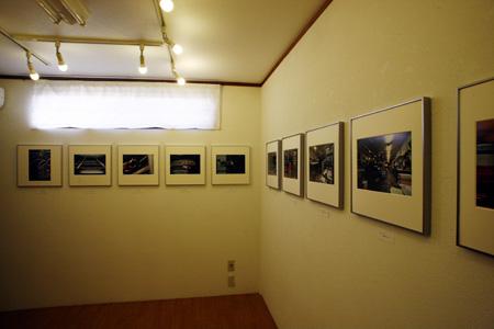 岡野直子写真展『眠る工場』終了しました。_e0158242_18552596.jpg