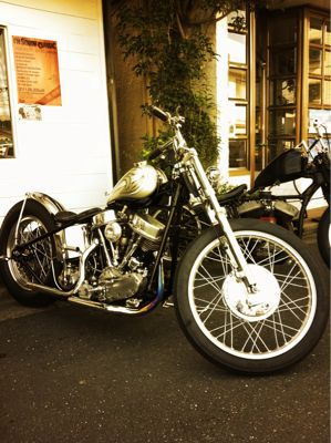 MOTORCYCLE_f0194657_15424144.jpg