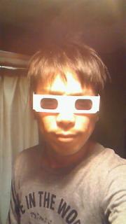 f0041058_1733366.jpg