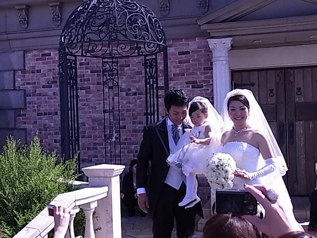 くにくん☆えみちゃん結婚式_c0151965_15372541.jpg