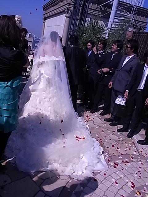 くにくん☆えみちゃん結婚式_c0151965_15373868.jpg