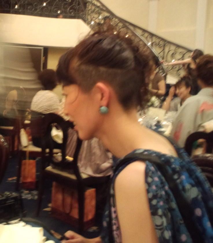 くにくん☆えみちゃん結婚式_c0151965_1541961.jpg