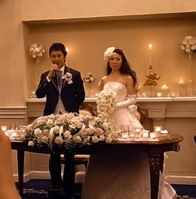 くにくん☆えみちゃん結婚式_c0151965_15493064.jpg